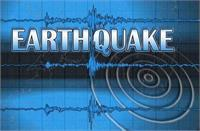 पनामा और कोस्टा रिका में 6.8 तीव्रता का भूकंप