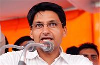 किसान आंदोलन और कोरोना को खत्म नहीं करना चाहती सरकार : दीपेंद्र हुड्डा