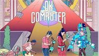 OK Computer ने अंतर्राष्ट्रीय फिल्म महोत्सव रॉटरडैम 2021 में किया अपना यूरोपीयन प्रीमियर