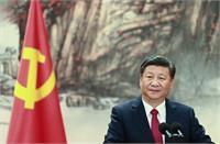 14.4 खरब डॉलर की अर्थव्यवस्था न डूब जाए, इसलिए कोरोना के आंकड़े छुपा रहा है चीन!