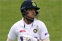 इंग्लैंड के खिलाफ डेब्यू टेस्ट में मात्र 4 रन से शतक से चूकीं शैफाली वर्मा, दिया ये बड़ा बयान