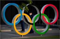 ओलंपिक से जुड़े कोरोना के 24 नए मामले सामने आए, तीन खिलाड़ी भी संक्रमित