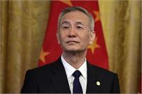 औद्योगिक दुर्घटनाओं व हिंसा के जिम्मेदार लोगों को कड़ी सजा देगा चीन