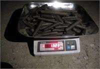 कुल्लू पुलिस ने 1 किलो 323 ग्राम चरस सहित किया व्यक्ति को गिरफ्तार