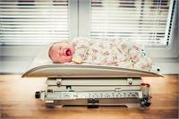 शिशु के कम वजन का कारण बन सकती हैं प्रेगनेंसी में की गई गलतियां
