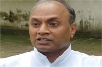 आरसीपी सिंह बोले- NDA का घटक होने के नाते केंद्रीय मंत्रिमंडल में JDU की भागीदारी स्वाभाविक