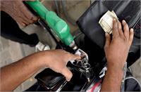 फिर महंगा हुआ पेट्रोल-डीजल, जानें कितनी बढ़ी तेल की कीमतें