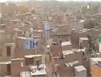 फरीदाबाद में आज 10 हजार घराें को तोड़ेगा प्रशासन, पूरा क्षेत्र पुलिस छावनी में तब्दील