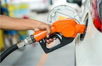 फिर महंगा हुआ तेल, पेट्रोल 29 पैसे और डीजल 31 पैसे तक महंगा