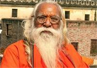 राम जन्मभूमि के मुख्य पुजारी सत्येंद्र दास बोले- गलत आरोप लगाने वालों पर होना चाहिए मुकदमा दर्ज