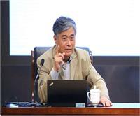 चीन ने US पर फोड़ा कोरोना उत्पति का ठीकरा, कहा- सभी अमेरिकी जैविक प्रयोगशालाओं की हो जांच