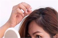ये हैं सफेद बालों को काला करने वाले तेल, जानें कैसे करें इस्तेमाल?
