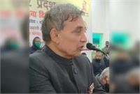 BJP सांसद सत्यपाल सिंह का विवादित बयान, कहा- सोशल मीडिया पर चव्वनी छाप लोग, कुछ भी लिखते हैं...