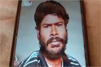 सऊदी अरब में 5 साल से फंसा है मिर्जापुर का केदार, रो-रोकर लगाई गुहार- मेरी मदद कीजिए, हमें बचा लीजिए