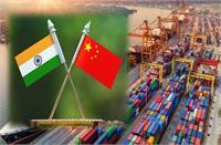 आर्थिक मोर्चे पर भी चीन को मिला जवाब, 43% भारतीयों ने एक साल में नहीं खरीदा चीनी सामान