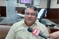 हरियाणा में होगी बम्पर भर्तियां, 50 हजार से ज्यादा युवकों को मिलेगा रोजगार: भोपाल सिंह