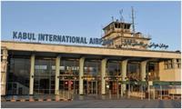 काबुल हवाई अड्डे पर नियंत्रण लेने को तैयार तुर्की