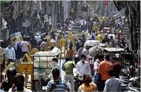 Unlock दिल्लीःबाजारों में उमड़ी भीड़, HC बोला-भूलो मत कोरोना की दूसरी लहर में चुकाई बड़ी कीमत
