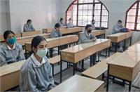 CBSE 12वीं कक्षा के परिणाम की गणना में स्कूलों की मदद के लिये बना रहा है आईटी प्रणाली
