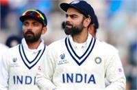 पाकिस्तान के पूर्व कप्तान ने कहा- भारत को चोकर्स का टैग देना सही नहीं