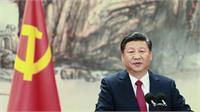 चीन ने न्यूक्लियर प्लांट लीकेज को लेकर दी सफाई- ईंधन की छड़ें टूटीं, नहीं हुआ रेडियोधर्मी रिसाव