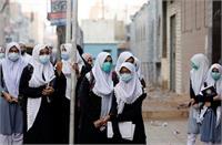 पाकिस्तान ने बलूचिस्तान में  ईरान प्रायोजित 8 स्कूल किए बंद