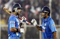 युवराज का बड़ा बयान, 2007 टी20 विश्वकप के समय मुझे कप्तान बनने की उम्मीद थी