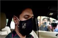 LJP में अपने तख्ता पलट को लेकर चिराग पासवान ने पहली बार तोड़ी चुप्पी, बोले- मां के साथ धोखा नहीं करते
