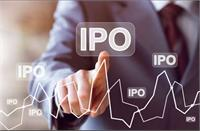 2021-22 में एक दर्जन से अधिक वित्तीय सेवा कंपनियों के 55,000 करोड़ रु. के IPO आएंगे