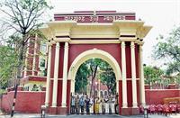 झारखंड उच्च न्यायालय ने रूपा तिर्की के परिजनों की सुरक्षा सुनिश्चित करने का दिया निर्देश