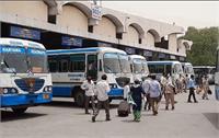 राहत की खबर, हरियाणा रोडवेज की दिल्ली, चंडीगढ़ समेत इन लंबे रूटों की बस सेवाएं शुरू