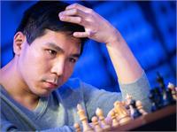 वेसली सो नें जीता पेरिस रैपिड शतरंज का खिताब