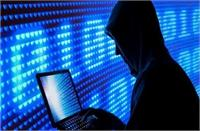 जामताड़ा पुलिस ने साइबर अपराध करने वाले गिरोह का किया भंडाफोड़, 9 अपराधी गिरफ्तार