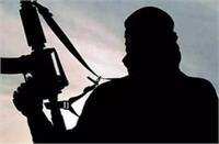 जम्मू-कश्मीरः नौगाम में आतंकियों का बड़ा हमला, सीआईडी इंस्पेक्टर परवेज अहमद डार शहीद