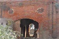 जम्मू के बिक्रम चैक का होगा कायाकल्प, पर्यटकों के लिए बनेगा धरोहर