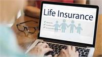 ऑनलाइन बीमा खरीद आज समय की मांग है : नवल गोयल