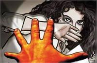 बलात्कार करने वाले को कैद की 4 सजाएं
