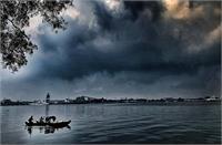 पंजाब, हरियाणा समेत कई राज्यों में आंधी-तूफान और बिजली का अलर्ट, 6-7 दिनों तक जारी रहेगी बारिश