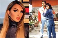 5 साल से सलमान खान से टच में नहीं है एक्स गर्लफ्रेंड सोमी अली, बोलीं-''उनसे दूर रहना अच्छा, पता नहींं कितनी गर्लफ्रेंड रहीं होंगी''