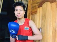 टोक्यो ओलंपिक: बॉक्सर लवलीना की ऐतिहासिक जीत, भारत का दूसरा मेडल पक्का