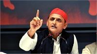 BJP को नहीं है लोकतंत्र में आस्था, पार्टी की चाल है कि पूरा तंत्र लोक के हाथों से निकल जाए