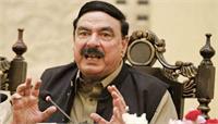 अफगान राजदूत की बेटी के अपहरण मामले में 3 टैक्सी चालकों से पूछताछ, पाक ने केस शीघ्र सुलझाने का किया वादा