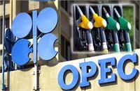 सस्ता हो सकता है पेट्रोल-डीजल, ओपेक प्लस देश बढ़ाएंगे कच्चे तेल का उत्पादन