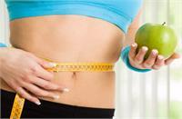 चीनी की जगह इस्तेमाल करें ये चीजें, बढ़ेगी इम्यूनिटी और घटेगा वजन