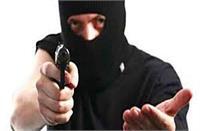 बदमाशों ने पिस्तौल के बल पर छीनी बाइक, पुलिस ने किया मामला दर्ज