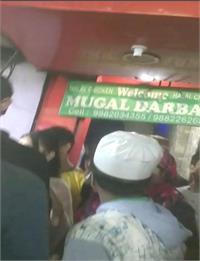 अब मनाली में भिड़े रेस्तरां संचालक, पुलिस ने दर्ज किया मामला