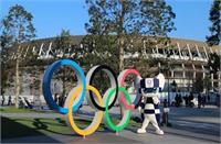 टोक्यो ओलंपिक:खेलों के महाकुंभ में दम दिखाएगी इंडियन एयरफोर्स,ये पांच जवानलहराएंगे तिरंगा