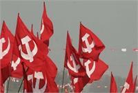 कटिहार के मेयर की हत्या पर भाकपा-माले ने जताया रोष, सरकार से की वक्तव्य देने की मांग