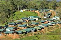 भारत में हरित आवास क्षेत्र को प्रोत्साहन को IFC ने HDFC को 25 करोड़ डॉलर का वित्त दिया