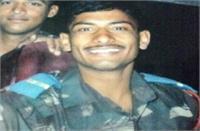 Kargil Vijay Diwas:  इस परमवीर ने कहा था, ...मैं मौत को भी मार डालूंगा